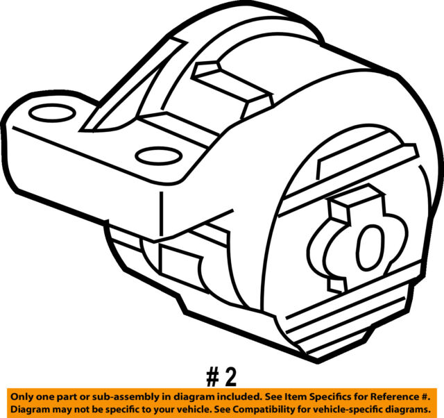 4 Gwg Zero 22 Inch Black Machined Rims Fits Saturn Vue Redline 2008