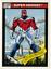 thumbnail 41 - 1990 Impel Marvel Universe Series 1 Singles - pick from list