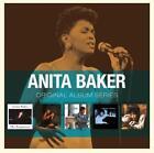Original Album Series von Anita Baker (2011)