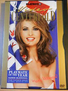 Karen-McDougal-Playboy-Video-Centerfold-Playmate-Nikki-Schieler-NTSC
