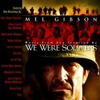 We Were Soldiers [Soundtrack] by Original Soundtrack (CD, Feb-2002, Columbia (USA))