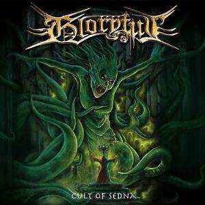 GLORYFUL-Cult-Of-Sedna-CD-4028466900401