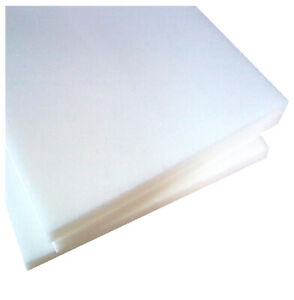 spugna-GOMMAPIUMA-poliuretano-espanso-VARIE-MISURE-imbottitura-lastra-foglio
