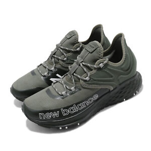 New-Balance-MTROVLG-D-Green-Black-White-Men-Trail-Running-Shoes-Sneaker-MTROVLGD