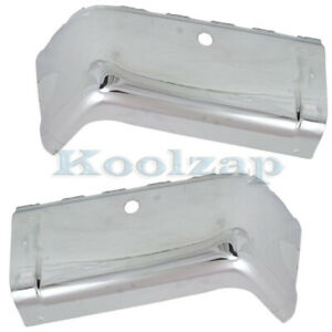 Rear Bumper Cover Compatible with JEEP LIBERTY 2008-2012 Primed with Park Assist Sensor Holes CAPA