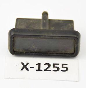 Cagiva-W8-125-Bj-96-Kontrollleuchten