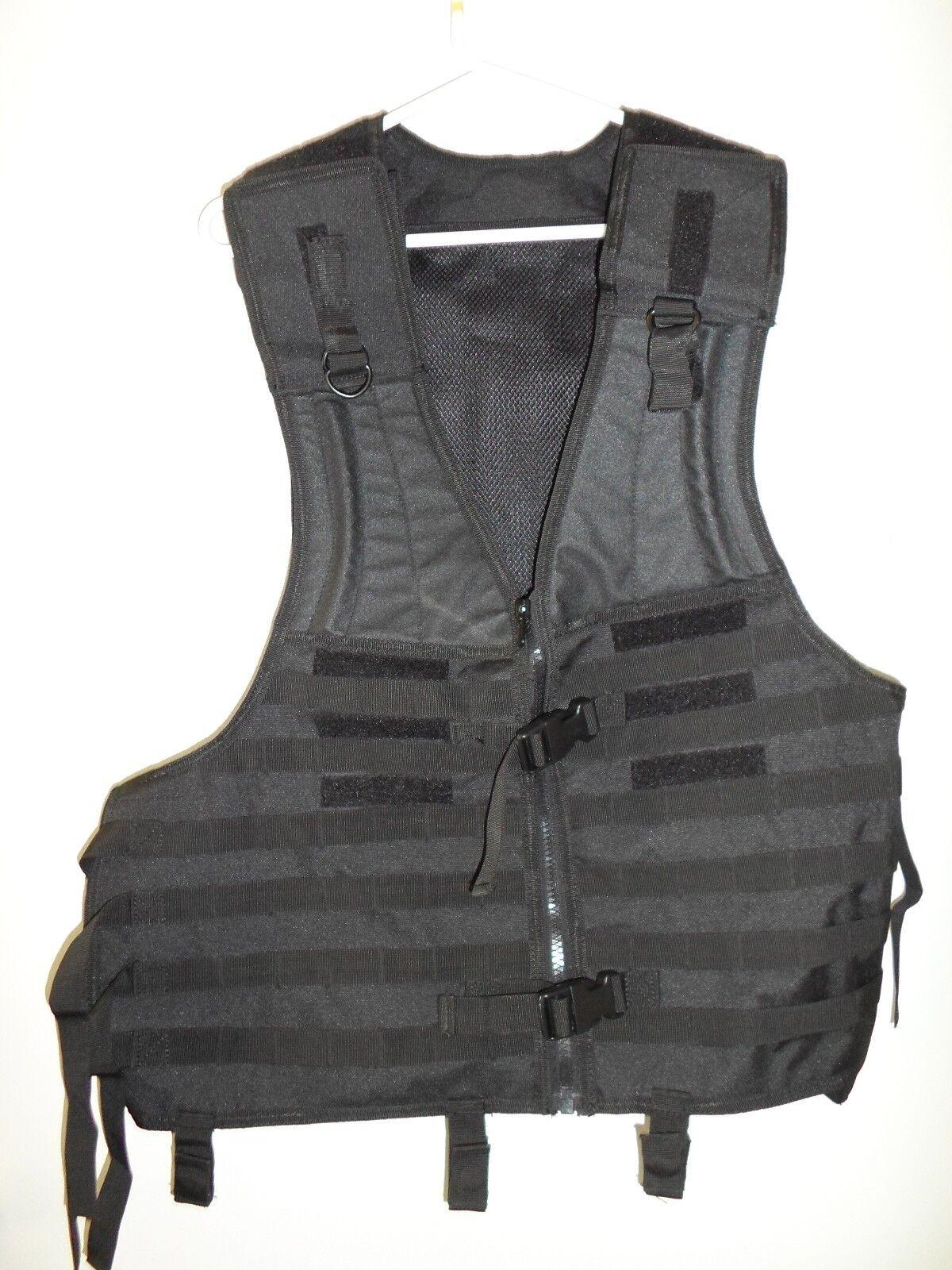 nylon-mesh-vest-black-world-class-sexy-hot-emo-naked-girl