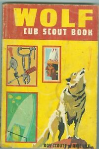 WOLF-CUB-SCOUT-BOOK-COPYRIGHT-1967