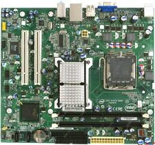 D945GCPE MOTHERBOARD DRIVERS FOR WINDOWS