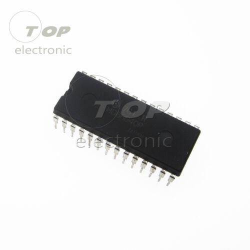 1PCS//5PCS HD68B40P 68B40P 28PINS PROGRAMMABLE TIMER MODULE IC HIGH QUALTIY