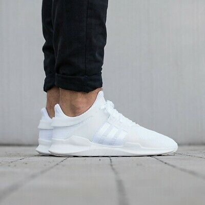 adidas Equipment Support ADV Mens Trainers~Originals~RRP £85~UK 12.5 Only sorry | eBay