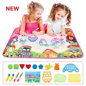 Kids Creative Toy Educational Learning for Age 2 3 4 5 6 7 ...