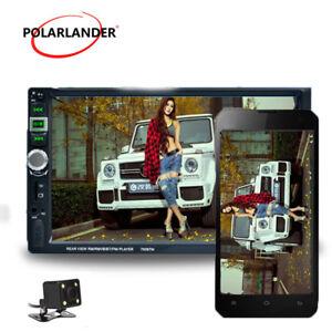7-034-HD-coche-estereo-MP5-Bluetooth-pantalla-de-FM-radio-USB-TF-AUX-Camara-2-Din