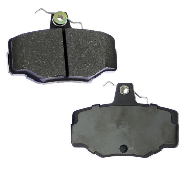 /Ölfilter HIFLOFILTRO f/ür Suzuki VS 1400/GLP Intruder erh/öhte handlebary VX51L 2000/61/PS 45/kw