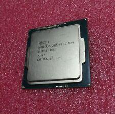 Intel Xeon E3-1220L V3 SR1BT 1.1GHz LGA1150 13w CPU (no integrated graphics)