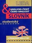 Student's English-Czech and Czech-English Dictionary by Bretislav Hodek (Paperback, 2005)
