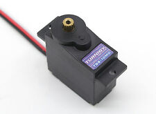 Turnigy Digital Metal Gear Micro Servo 2.2kg/.12sec/10g TSS-10HM DS Jr/Futaba