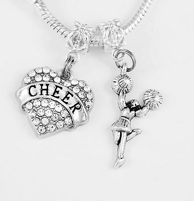 MVP charm Huge sale Most valuable player charm fits European style jewelry