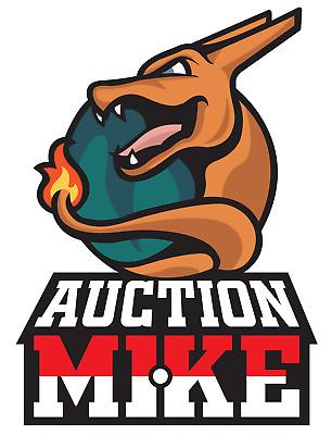 auctionmike23