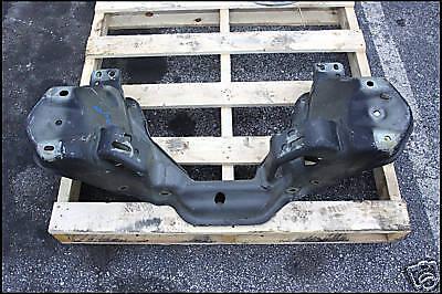 94 95 FORD MUSTAN 5.0L GT /& COBRA K MEMBER FRAME KMEMBER ENGINE CRADLE