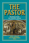 The Pastor: Readings from the Patristic Period by Arthur B Shippee, Arthur Bradford Shippee, Philip L. Culbertson, Philip Leroy Culbertson (Paperback, 1959)