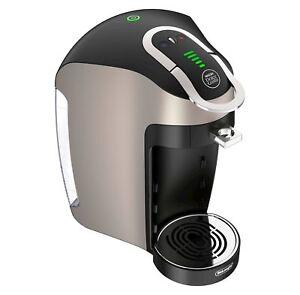 Nescafe-Dolce-Gusto-Esperta-Single-Serve-Capsule-Coffee-Maker-amp-Espresso-Machine