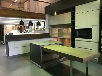Kitchen Island In Inner Sydney Nsw Other Kitchen Dining Gumtree Australia Free Local Classifieds