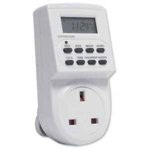 7-Day-Digital-LCD-Electronic-Plug-in-Programmable-12-24-Hour-Timer-Switch-Socket