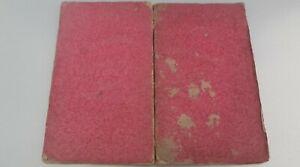 El-Meritorio-Las-Femmes-Poeme-G-Legouve-Ano-Ix-1800-1801-Frontispicio-Pin-ABE