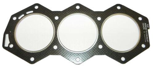 Evinrude 175-235 Hp V6 Xflow Big Bore Head Gasket 505-03 0325647 Johnson