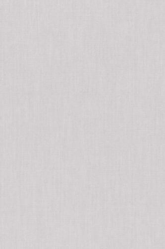 Made To Measure Vertical Blind Pale Grey Splash Canvas Complete Blind