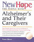 New Hope for People with Alzheimer's and Their Caregivers by Porter Shimer (Paperback, 2002)