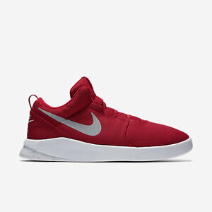 Image is loading 832817-600-Men-039-s-Nike-Air-Shibusa-