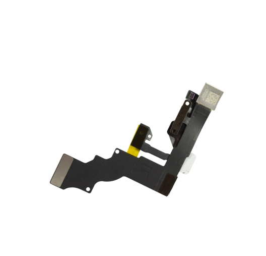 iPhone 6S Plus Repair Front Camera Flex & Proximity Sensor With Siri Microphone