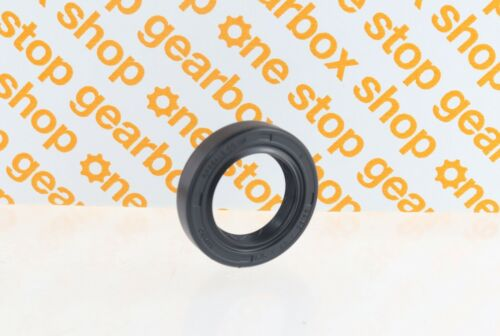 FIAT PEUGEOT BE3 BE4 MA GEARBOX RIGHT SIDE DRIVESHAFT OIL SEAL LANCIA CITROEN