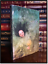 Fantasy-Medley-SIGNED-by-KEVIN-HEARNE-4-Mint-Subterranean-Press-Limited-1-250 thumbnail 1
