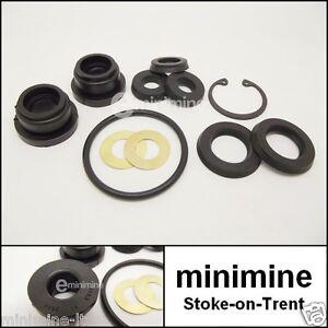 Classic-Mini-Brake-Master-Cylinder-Repair-Kit-For-GMC90376-GRK1032-89-95-Servo