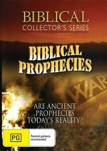 BIBLICAL-PROPHECIES-NEW-amp-SEALED-DVD