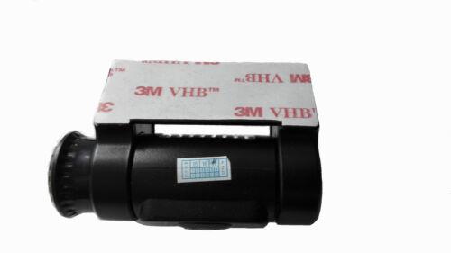 PAD-AV8 Autoradio DVR USB Kamera KFZ Dashcam Auto Video Frontkamera für M.I.C