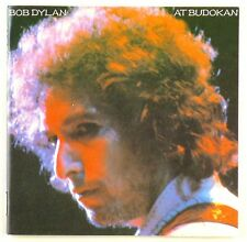 2x CD - Bob Dylan - Bob Dylan At Budokan - A4605