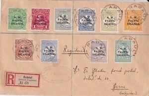 PNG621-New-Guinea-NWPI-1917-registered-amp-censored-cover-to-Switzerland