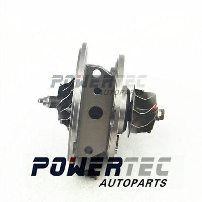 GT2056V 765155 765156 cartridge core Mercedes S 320 CDI W221 235 HP OM642 Euro4