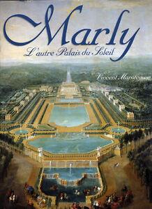 VINCENT-MAROTEAUX-MARLY-L-039-AUTRE-PALAIS-DU-SOLEIL