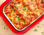 thumbnail 10 - Brava Home Smart Countertop Oven - Chef's Choice Bundle (Certified Refurbished)