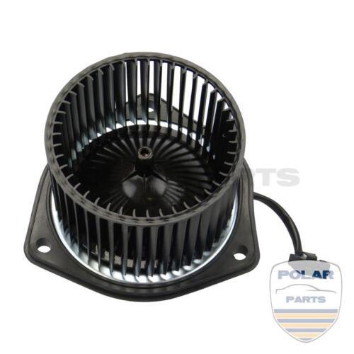 Gebläsemotor ventiladores motor Volvo 760 960 s90 v90