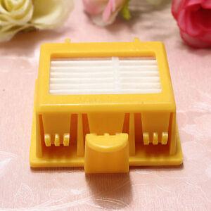 Filtros-Hepa-para-la-limpieza-de-piezas-de-vacio-iRobot-Roomba-700-Serie-760-770
