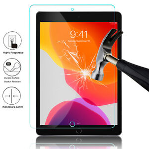 For-iPad-7th-Generation-10-2-039-039-2019-Tablet-Tempered-Glass-Screen-Protector-Cover