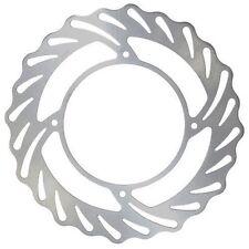 EBC DISC MD6360C CONTOUR WAVE Brake Rotor KTM 250 350 85 Freeride SX 19/17/14 E