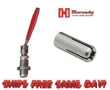 Hornady Cam-Lock Bullet Puller #050095