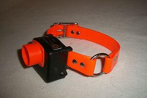 Tri-Tronics Accessory Beeper Collar Strap